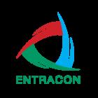 entracon