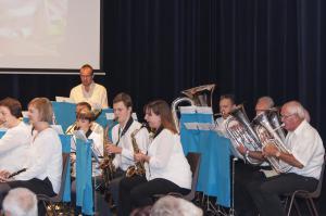 20171015-harmonie- DSC0049-38-Harmonie-Branst-11