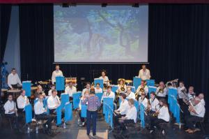 20171015-harmonie- DSC0050-39-Harmonie-Branst-1