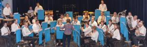 20171015-harmonie- DSC0065-54-Pano-Harmonie-Branst-54